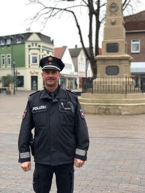 Leer/Emden: ++ Corona-Virus ++ Kontrollen durch die Polizei und die Ordnungsämter ++ Die Polizei appelliert an die moralische Verantwortung der Bürgerinnen und Bürger ++