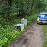 POL-CLP: Pressemeldungen für den Bereich Cloppenburg