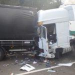 Rotenburg: ++ Mehrere Verletzte und hoher Sachschaden bei Unfällen auf der Hansalinie ++ Ladendieb mit Bier und Grillfleisch erwischt ++ Vandalismus auf dem Schulhof ++